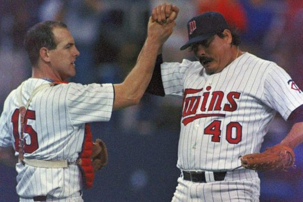 AP 8710080246 e1570131012176 - Twins announce special occasions, promotions, giveaways